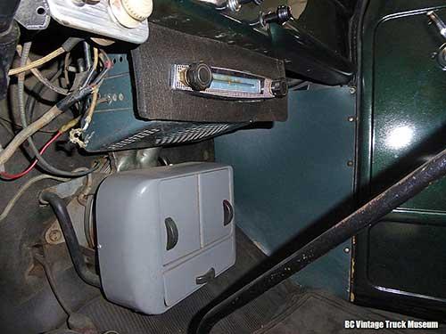 1947FordPUP1280621